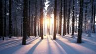 __opt__aboutcom__coeus__resources__content_migration__mnn__images__2015__12__winter-solstice-facts-7eb995e31c094d7aaf63c19ab0e157d8